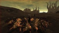 Fallen Earth - Screenshots - Bild 5
