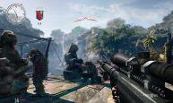 Sniper: Ghost Warrior - Screenshots - Bild 10