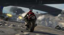 MotorStorm: Apocalypse - Screenshots - Bild 24