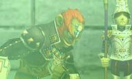 The Legend of Zelda: Ocarina of Time 3D - Screenshots - Bild 17