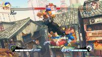 Super Street Fighter IV Arcade Edition - Screenshots - Bild 10