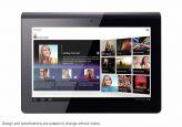 Sony S1 Hardware-Fotos - Screenshots - Bild 3