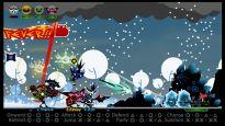 Patapon 3 - Screenshots - Bild 2