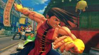 Super Street Fighter IV Arcade Edition - Screenshots - Bild 9