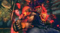 Super Street Fighter IV Arcade Edition - Screenshots - Bild 3
