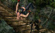 Dead or Alive: Dimensions - Screenshots - Bild 43