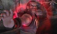 Dead or Alive: Dimensions - Screenshots - Bild 19