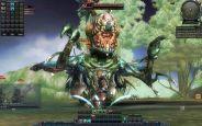 ARGO Online - Screenshots - Bild 1