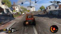 MotorStorm: Apocalypse - Screenshots - Bild 9