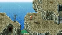 Final Fantasy IV: The Complete Collection - Screenshots - Bild 35