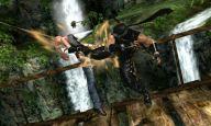 Dead or Alive: Dimensions - Screenshots - Bild 44