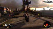MotorStorm: Apocalypse - Screenshots - Bild 12