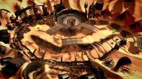 Red Faction: Battlegrounds - Screenshots - Bild 7