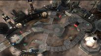 Red Faction: Battlegrounds - Screenshots - Bild 8