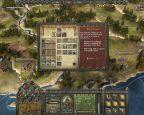 Reign: Conflict of Nations - Screenshots - Bild 2