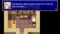 Final Fantasy IV: The Complete Collection - Screenshots - Bild 5