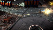 Red Faction: Battlegrounds - Screenshots - Bild 14