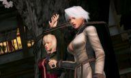 Dead or Alive: Dimensions - Screenshots - Bild 16