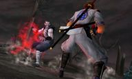 Dead or Alive: Dimensions - Screenshots - Bild 35