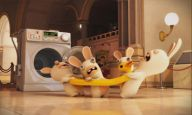 Rabbids 3D - Screenshots - Bild 13