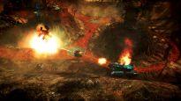 Red Faction: Battlegrounds - Screenshots - Bild 17