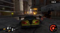MotorStorm: Apocalypse - Screenshots - Bild 13