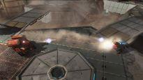 Red Faction: Battlegrounds - Screenshots - Bild 10