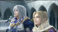 Final Fantasy IV: The Complete Collection - Screenshots - Bild 24