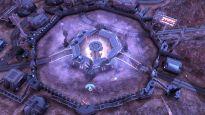 Red Faction: Battlegrounds - Screenshots - Bild 6