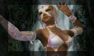 Dead or Alive: Dimensions - Screenshots - Bild 4