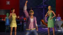 Die Sims 3: Lebensfreude - Screenshots - Bild 8