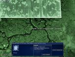 Frozen Synapse - Screenshots - Bild 12