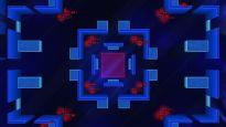 Frozen Synapse - Screenshots - Bild 7