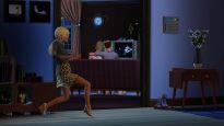 Die Sims 3: Lebensfreude - Screenshots - Bild 3