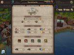 Patrizier Online - Screenshots - Bild 7