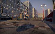 Shift 2: Unleashed DLC: Speedhunters-Pack - Screenshots - Bild 5