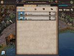 Patrizier Online - Screenshots - Bild 5