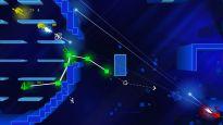 Frozen Synapse - Screenshots - Bild 1