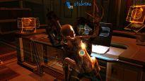 Dead Space 2 DLC: Outbreak Map Pack - Screenshots - Bild 2