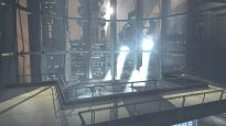 Dead Space 2 DLC: Outbreak Map Pack - Screenshots - Bild 3