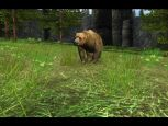 Jagd-Action 3D - Screenshots - Bild 3