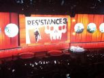 E3 2011 Fotos: Sony Pressekonferenz - Artworks - Bild 5