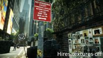 Crysis 2 - Screenshots - Bild 23