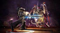 Warhammer 40.000: Kill Team - Screenshots - Bild 6