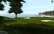 Tour Golf Online - Screenshots - Bild 10