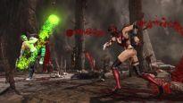 Mortal Kombat - Screenshots - Bild 3