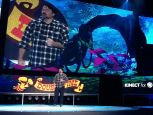 E3 2011 Fotos: Microsoft Pressekonferenz - Artworks - Bild 35