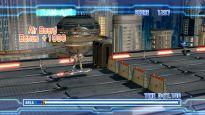 Aero-Cross - Screenshots - Bild 10