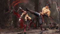 Mortal Kombat - Screenshots - Bild 4