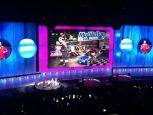 E3 2011 Fotos: Sony Pressekonferenz - Artworks - Bild 30
